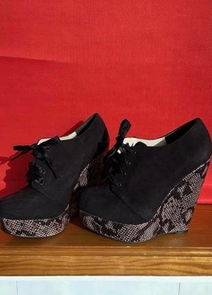 Демисезонные туфли. замшевые ботельены. ботинки.оксфорды сникерсы. слипоны.