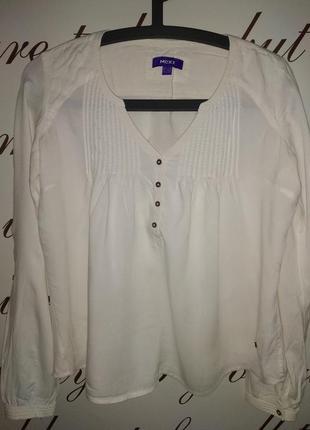 Рубашка mexx1 фото