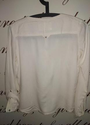 Рубашка mexx2 фото