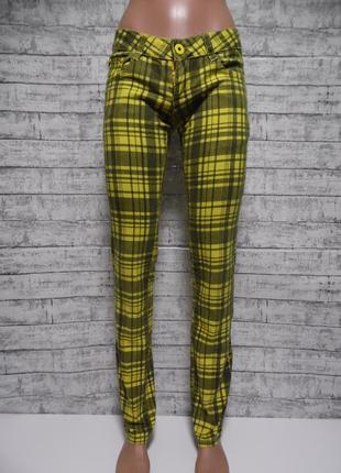 Джинсы женские revers jeans  размер 38-m, возможен обмен