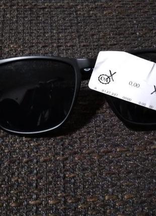 Женские очки на лето, фирма c&a