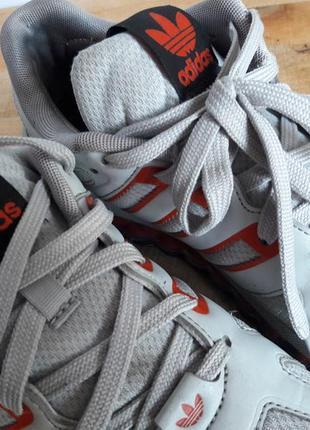 Мужская обувь кроссовки кеды ботинки