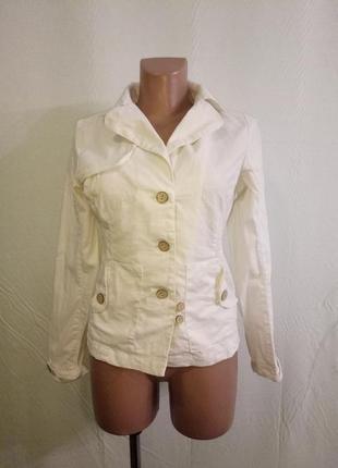 Жакет пиджак куртка northland, р. 42-44.