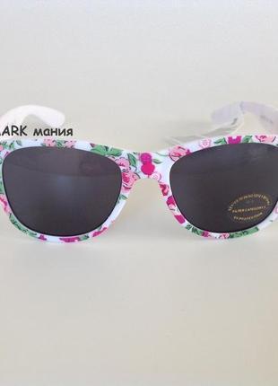 Очки для девочек (2-13 лет) primark