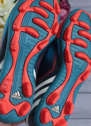 Крутые футбольные бутсы/ кроссовки3 фото