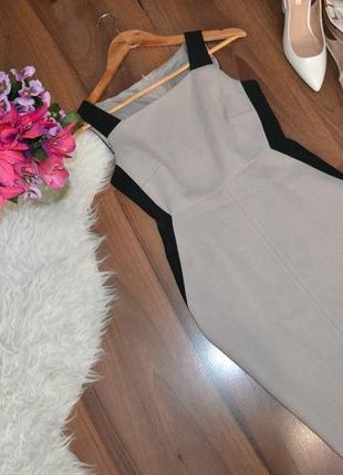 Фирменное платье от  dorothy perkins (дороти перкинс)