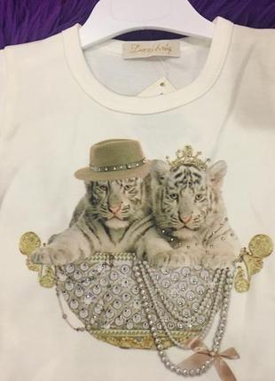 Отличная футболка3