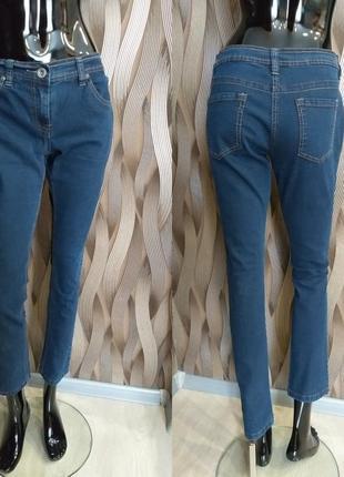 Акция джинсы dorothy perkins uk 12 смотрите замеры