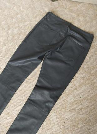Fb sister.шкіряні (замінник) штани