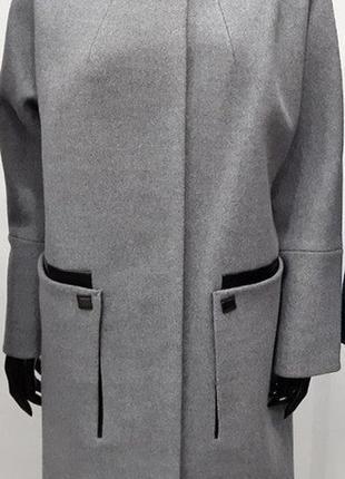 Пальто , качество люкс! новинка 2019..42-56.цвета ...