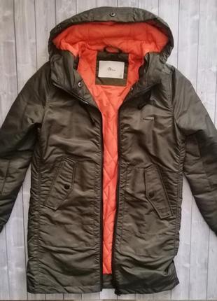Куртка женская ltb
