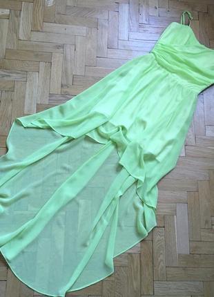 Вечернее коктейльное платье kira plastinina