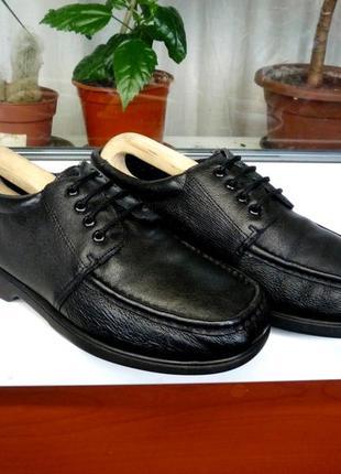 Мужская ортопедическая обувь 2019 - купить недорого мужские вещи в ... 51e40e4a8d19b