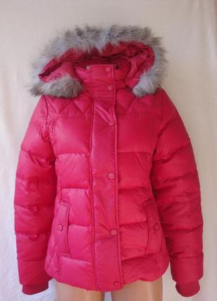Курточка зима-осень м-л
