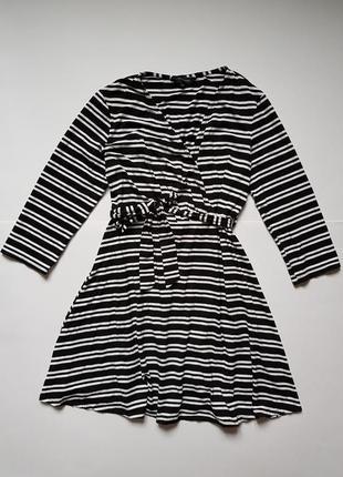 71f59b4b846 Женкие белые платья на запах 2019 - купить недорого вещи в интернет ...