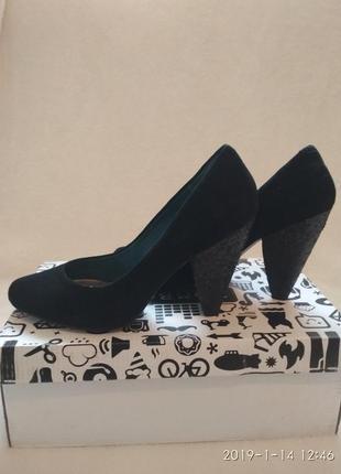 Туфли seychelles