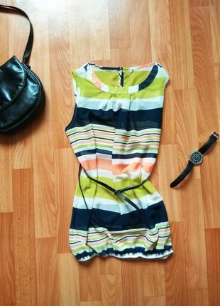 Стильна блузка