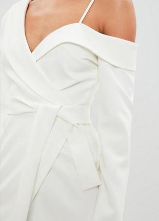 Сукня missguided