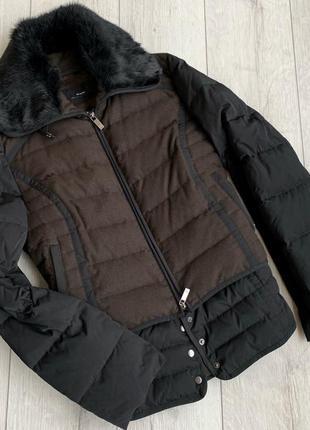 Riani/ куртка трансформер от уникального немецкого премиум-бренда1