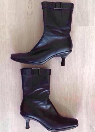 Сапоги и ботинки женские - купить недорого в интернет-магазине Киева ... 20ce4c2e2ad1a