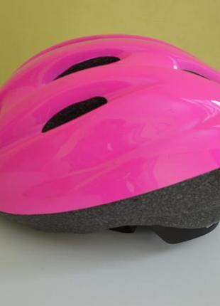 Велосипедний шолом велосипедный шлем