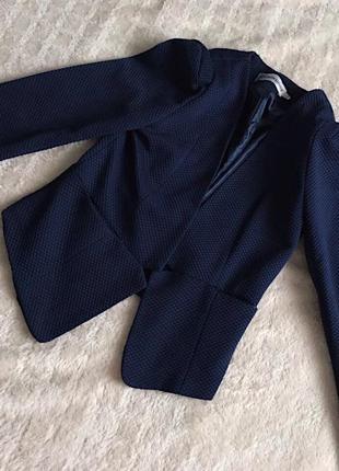 Крутой пиджак от qiaoxueer😍