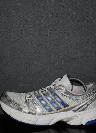 Кроссовки adidas 42 р