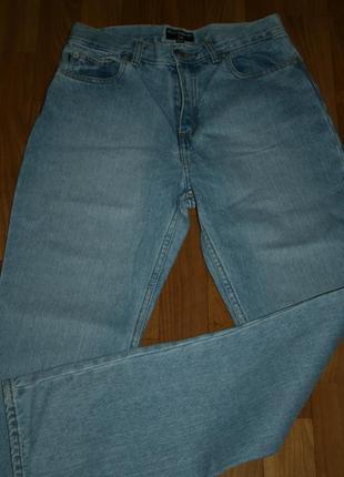Классические джинсы ralph lauren