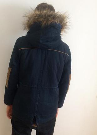 Куртка зимова хлопчача. В наличии fd06c3fa2e8b0