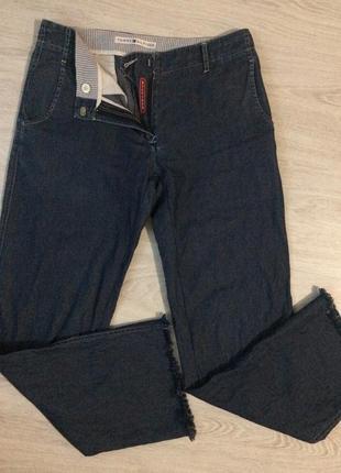 Отличные джинсы!