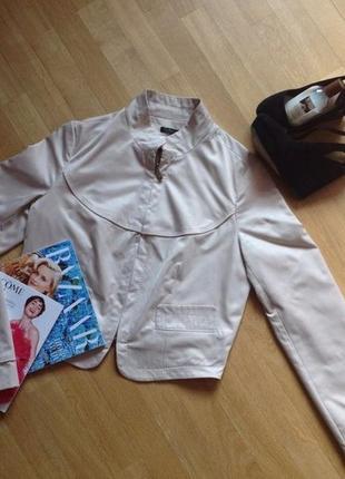 Куртка/пиджак kira plastinina