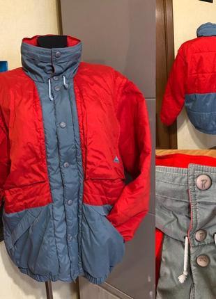 Зимние куртки женские 2019 - купить недорого вещи в интернет ... 09e7911d0ec9b