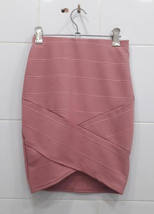 Шикарная юбка резинка🔥акция🔥на 2ю вещь -10%, на 3ю -25%, 4ю -50%🔥