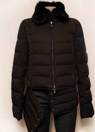 Riani/ куртка трансформер от уникального немецкого премиум-бренда4