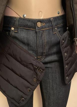 Riani/ куртка трансформер от уникального немецкого премиум-бренда5