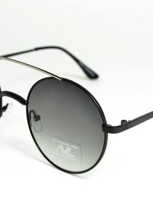 Солнцезащитные очки avl 102 a