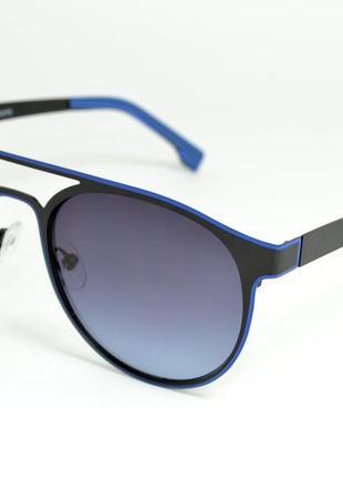 Солнцезащитные очки avl 104 b
