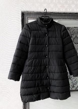 Ідеальна куртка-пальто next