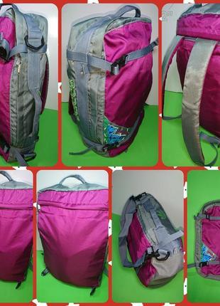 Рюкзак/портфель/сумка