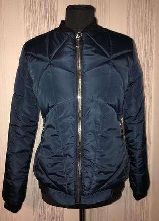 Куртка,бомпер! харьков ,цвета! 42по 50.цена шок!