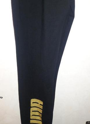 Спортивні легінси puma,розмір s.оригінал4 фото