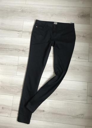 Прекрасные брюки от only