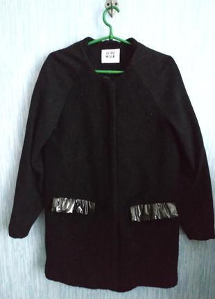 Пальто от vero moda