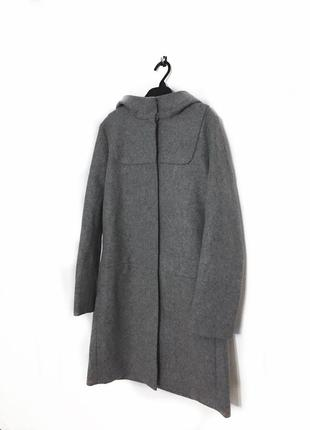 Cos пальто