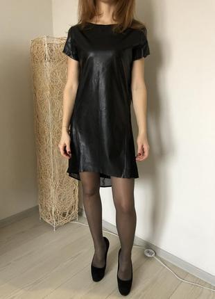 Платье imparial.