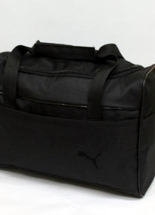 Сумка, сумка дорожная, спортивная сумка, ручная кладь, сумка на чемодан