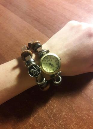 Женские часы keke
