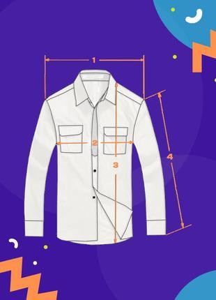 Весенняя куртка на девочку размеры 116-134, весна 2019, есть замеры5