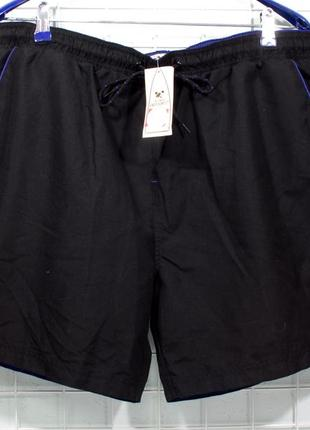 Новые шорты мужские  easy размер l  (w34) состояние новые с бирками