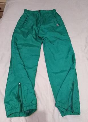 Лыжные  штаны  etirel